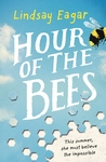 Hour-of-the-Bees