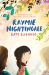 Raymie-Nightingale