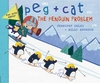 Peg-Cat-The-Penguin-Problem