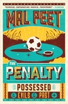 The-Penalty