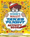 Where-s-Wally-Takes-Flight