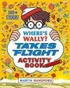 Where-s-Wally-Takes-Flight