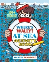 Where-s-Wally-At-Sea
