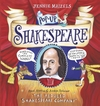 Pop-up-Shakespeare