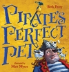 Pirate-s-Perfect-Pet