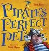 Pirate-s-Perfect-Pet