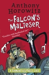 The-Diamond-Brothers-in-The-Falcon-s-Malteser