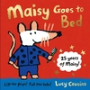 Maisy-Goes-to-Bed