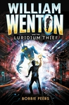 William-Wenton-and-the-Luridium-Thief