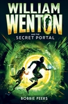 William-Wenton-and-the-Secret-Portal