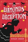 Diamonds-and-Deception-A-Verity-Sparks-Mystery