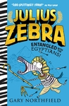 Julius-Zebra-Entangled-with-the-Egyptians