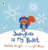 Snowflake-in-My-Pocket