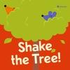 Shake-the-Tree
