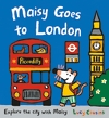 Maisy-Goes-to-London