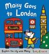 Maisy-Goes-to-London