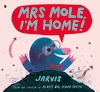 Mrs-Mole-I-m-Home