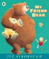 My-Friend-Bear