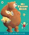My-Friend-Bear