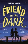 A-Friend-in-the-Dark