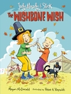 Judy-Moody-and-Stink-The-Wishbone-Wish