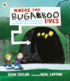 Where-the-Bugaboo-Lives