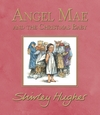 Angel-Mae-and-the-Christmas-Baby