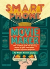 Smartphone-Movie-Maker
