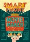 Smartphone-Movie-Maker