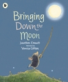 Bringing-Down-the-Moon