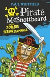 Pirate-McSnottbeard-in-the-Zombie-Terror-Rampage