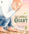The-Lonely-Giant