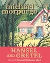 Hansel-and-Gretel