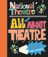 National-Theatre-All-About-Theatre
