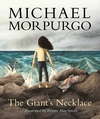 The-Giant-s-Necklace