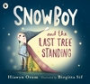 Snowboy-and-the-Last-Tree-Standing
