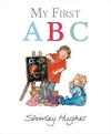 My-First-ABC