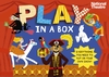 National-Theatre-Play-in-a-Box