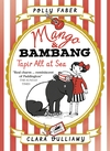 Mango-Bambang-Tapir-All-at-Sea-Book-Two