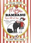 Mango-Bambang-Tapir-All-at-Sea-Book-Two
