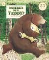 Where-s-My-Teddy