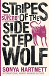 Stripes-of-the-Sidestep-Wolf