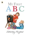 My-First-ABC