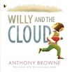 Willy-and-the-Cloud
