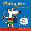 Maisy-Goes-Swimming