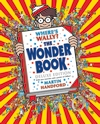 Where-s-Wally-The-Wonder-Book