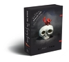 The-Singing-Bones-Limited-Edition-Gift-Box