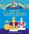 Pop-up-Crown-Jewels
