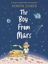 The-Boy-from-Mars