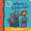 Where-Is-Little-Fish